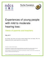 Ear_Foundation_mild_moderate_hearing_loss_research_FINAL.pdf