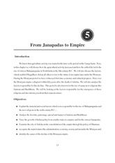 Chapter_ (9)