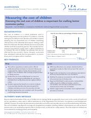 measuring-the-cost-of-children.pdf