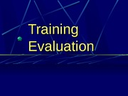 443_train_evaluation