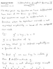 Section 11.5 Implicit Differentiation(1).pdf