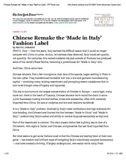 Chinese_Remake_the_Made_in_Italy_Fashion_Label_-_NYTimes.com