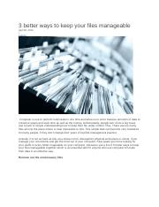 3 better ways to keep your files manageable.docx