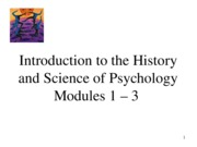 Lecture_2_Moodle (1)