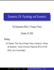 Lecture 16 - The Endowment Effect 3.pdf