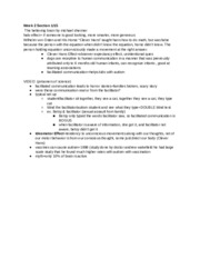 Week2Psych1SectionNotes