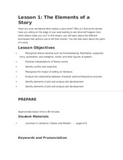 Session 2 - English 10.docx