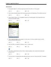 netflix keys txt - PopeyeTheSailor[07 09 18 | Course Hero