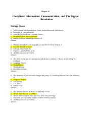 ch15 Study Guide.doc