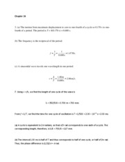 Chapter 16 Solutions_8