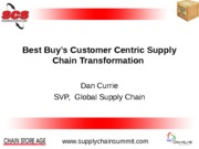 lessons-from-best-buys-supply-chain-initiatives2067