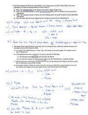 Money Creation Practice FRQ_ANSWERS