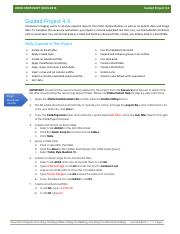 EX2013-GuidedProject-4-3-instructions (1).pdf