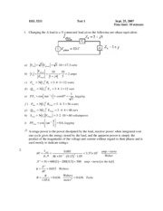 Exam1Solutions-Fall07