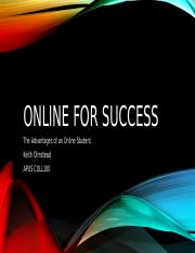 Online+for+success.pptx