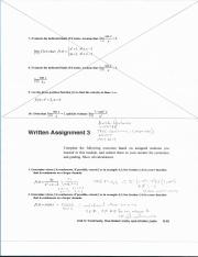 Written Assignment 3.pdf