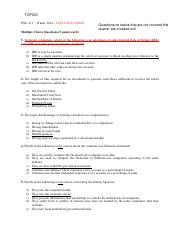 ENG 111 Winter 2014 Final - Solutions.pdf