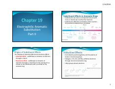 Chapter 19_EAS_part II(1).pdf