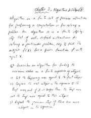 Note-3-Algorithms-and0Integers