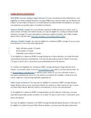 MIDTERM-NOTES-5-OHIP-fact-sheets