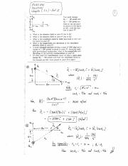 Chapter (21) HW Part(1) Solutions.pdf