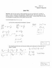 Quiz-VII-Answer-Key-Version-A-Math-163-Winter-2016.pdf