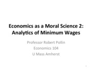 Econ%20104%20Syllabus--Pollin--Fall%20-page37