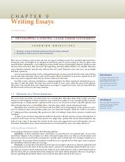 Writing for Success_Ch09