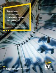 ey-emeia-fraud-survey