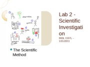 Lab_2_-_Scientific_Investigation[1]