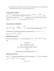 Abstract Algebra task 2 (1).docx