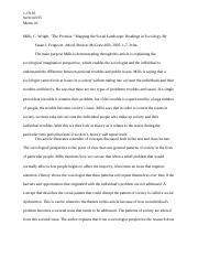 Phallic stage homosexuality in christianity
