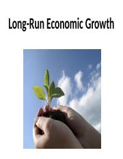 chapter_10_long-run_economic_growth.pptx