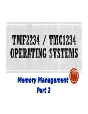 L3-Memory_Management_Part_2
