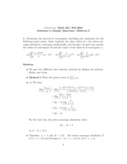 sample_midterm2_21c_solutions