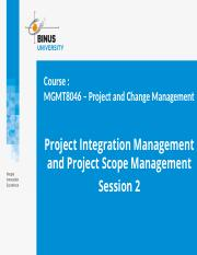 20170918012616_PPT2-Project Integration Management and Project Scope Management-S2-R0.pptx