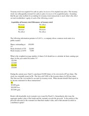 CPA Excel week 1 Answers 23-51