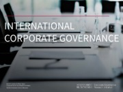 cgri-quick-guide-02-international-corporate-governance