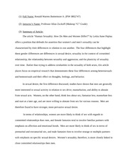 psychresearchpaper1