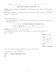 Elements of Calculus 03act-m10250 (1)