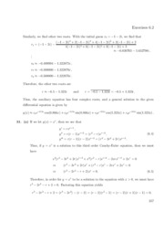 361_pdfsam_math 54 differential equation solutions odd
