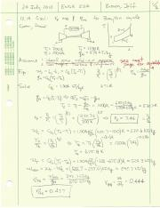 ENGR 224 Chapter 10 In Class (1).pdf