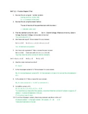 Math-111-Practice-Test-Chapter-2-Answers