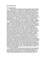 Well-liked Essays