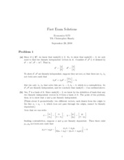 First_Exam_Solutions