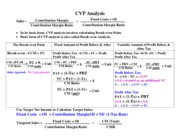 Ch3-Notes+%2B+Additional+Qs+Posting