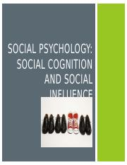 Week_13_Social_Cognition_and_Social_Influence