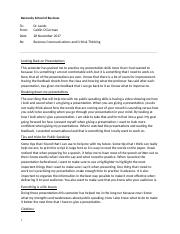 Business Communications - Final Meno.docx