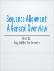 SequenceAlignment-GeneralOverview-Full.pdf
