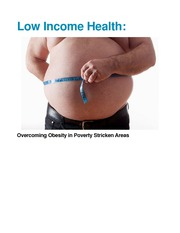 Low Income Health